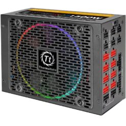 thermaltakepowersupply1500w02
