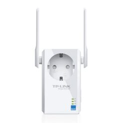 wifi-range-extender2