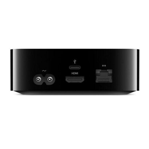 Apple TV 4K 64GB -02