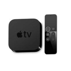 Apple TV 4K 64GB -04