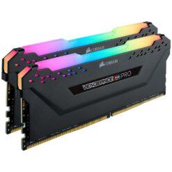 Corsair 32GB RAM DDR4 3600MHz RGB Pro Vengeance