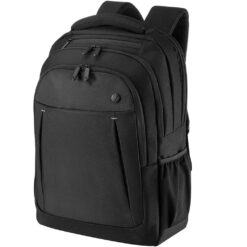 HP Business Backpack Notebook Carrying Backpack 17.3 - Black