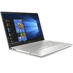 HP Pavilion Core i7 16 GB RAM 1TB Nvidia GeForce MX250 Silver 03