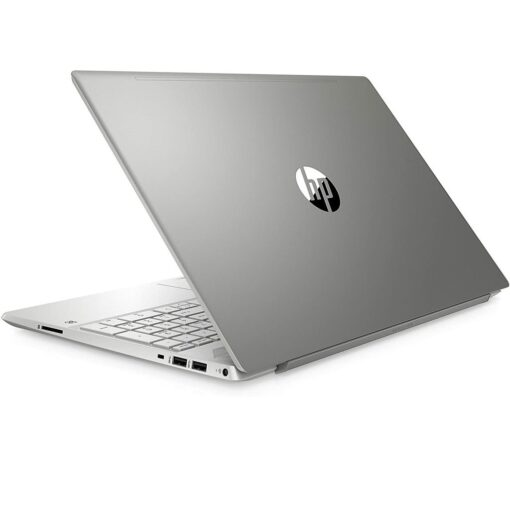 HP Pavilion Core i7 16 GB RAM 1TB Nvidia GeForce MX250 Silver 04