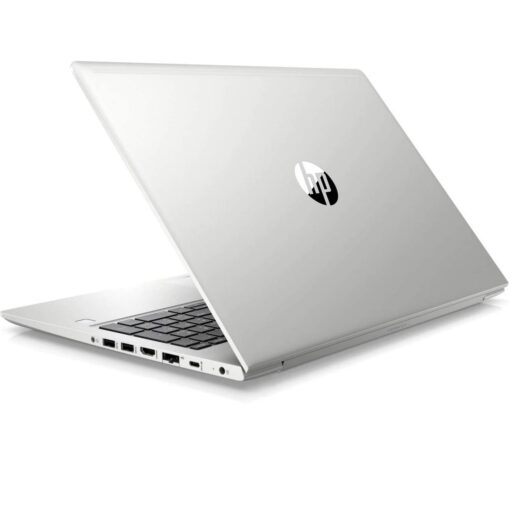 HP ProBook 450 G7 15.6 Notebook - Core i7 -10510U - 8 GB RAM - nVidia 2GB VGA MX250 - 256 GB SSD - Pike Silver 04