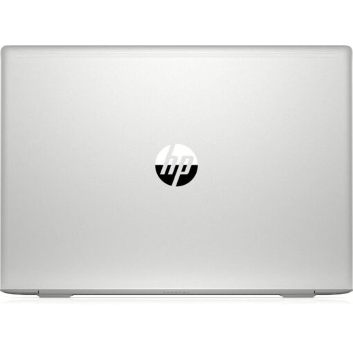 HP ProBook 450 G7 15.6 Notebook - Core i7 -10510U - 8 GB RAM - nVidia 2GB VGA MX250 - 256 GB SSD - Pike Silver 05