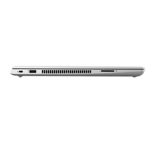 HP ProBook 450 G7 15.6 Notebook - Core i7 -10510U - 8 GB RAM - nVidia 2GB VGA MX250 - 256 GB SSD - Pike Silver 07