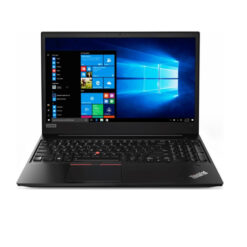 Lenovo ThinkPad E15 Laptop i7 8GB 1TB 2GB 15.6″ FHD Intel 10th Gen 01