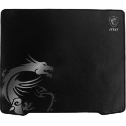MSI Agility GD30 Gaming Mousepad - Large