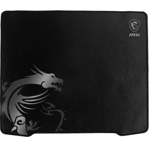 MSI Agility GD30 Gaming Mousepad - Large