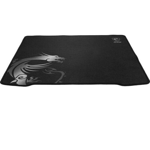 MSI Agility GD30 Gaming Mousepad - Large 02