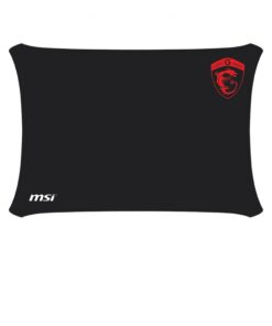 MSI Sistorm Gaming Mouse Pad
