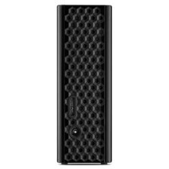 Seagate 8TB Backup Plus Hub External USB3 HDD 04