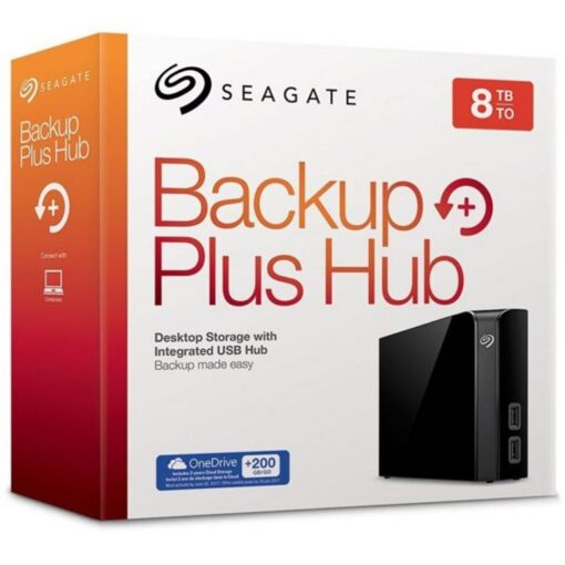 Seagate-8TB-Backup-Plus-Hub-External-USB3-HDD-06