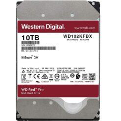 WD-10TB-Pro-WD101KFBX-Western-Digital 02