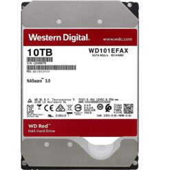 WD Red 10TB NAS Internal Hard Drive 02