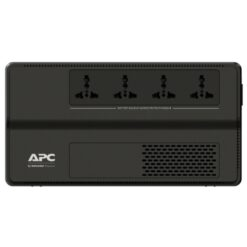 APC Easy-UPS 650VA BV650I-MSX