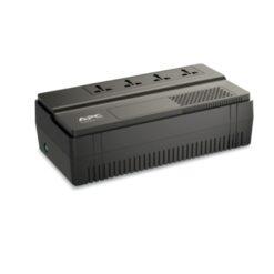 APC Easy-UPS 650VA BV650I-MSX 02