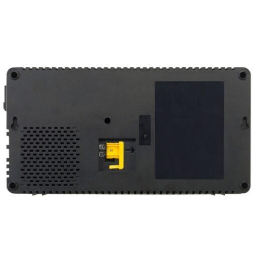 APC Easy-UPS 650VA BV650I-MSX 03