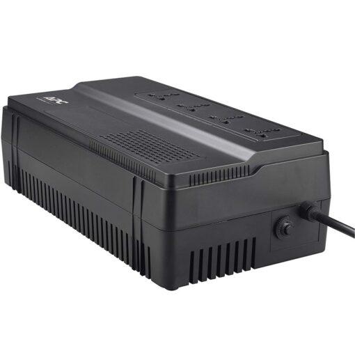 APC Easy-UPS 800VA BV800I-MSX 12