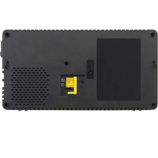 APC Easy-UPS 800VA BV800I-MSX 14