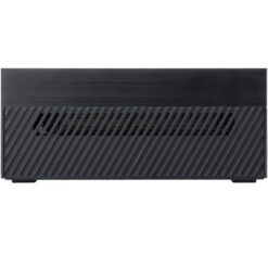 Asus MiniPC PN61 Intel Core i7-8565U CPU 03