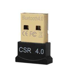 Bluetooth CSR 4.0 Dongle