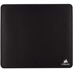 Corsair MM350 Champion Series Mouse Pad X-Large