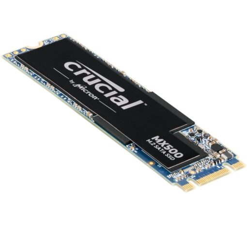 Crucial MX500 1TB SSD 03