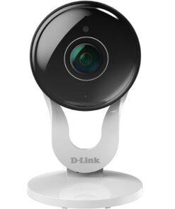Dlink Wireless IP Camera DCS-8300LH