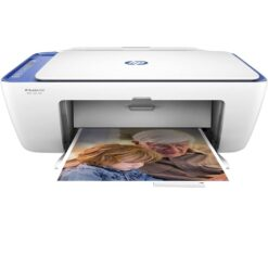 HP DeskJet 2630 All-in-One Printer V1N03C 03