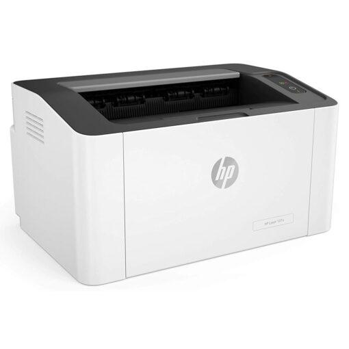 HP LaserJet 107a Printer 02