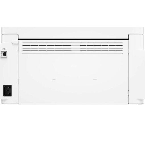 HP LaserJet 107a Printer 04