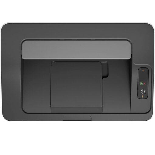 HP LaserJet 107a Printer 05