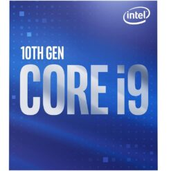 Intel Core i9-10900 10th Gen Processor