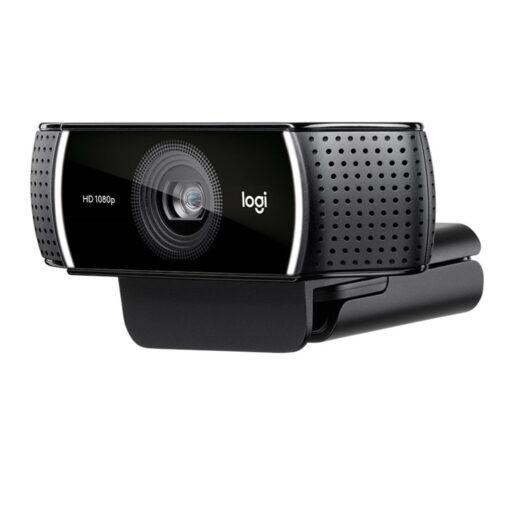 Logitech C922 Pro Webcam 04