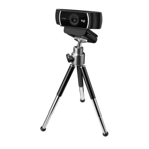 Logitech C922 Pro Webcam 06