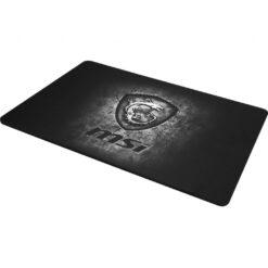 MSI Agility GD20 Gaming Mousepad Medium 02