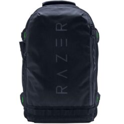 Razer Rogue Backpack V2 17.3