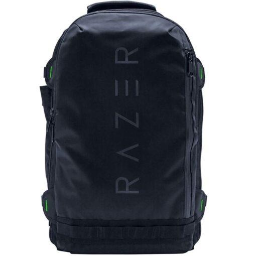 Razer Rogue Backpack V2 17.3