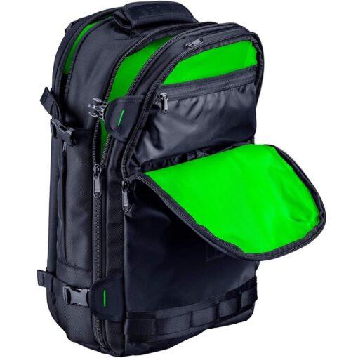 Razer Rogue Backpack V2 17.3 02