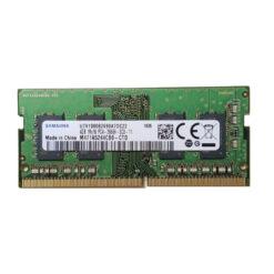 Samsung 4GB DDR4 PC4-21300 2666Mhz Ram