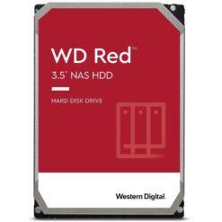 WD 4TB Red SATA 3.5 Internal Hard Drive 02