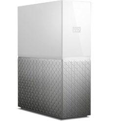 WD 8TB My Cloud Home Personal Cloud Storage WDBVXC0080HWT-EESN 04