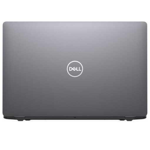 Dell Latitude 5510 Intel Core i7-10810U 10th Generation 05