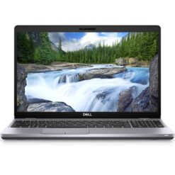 Dell Latitude 5510 Intel Core i7-10810U 10th Generation