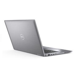 Dell Latitude 9510 Touchscreen 2 in 1 Notebook 04