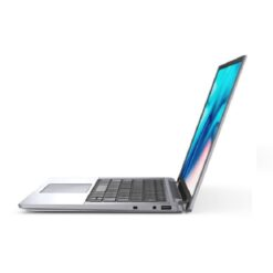 Dell Latitude 9510 Touchscreen 2 in 1 Notebook 05