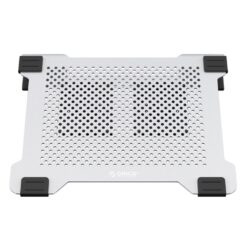 Orico NA15 laptop Cooling Pad