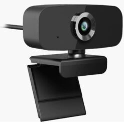 Philips Full HD Webcam P506 02
